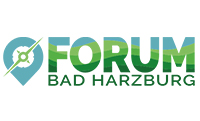 Sympic Webdesign Partner Forum Bad Harzburg